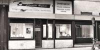 Shop-1984